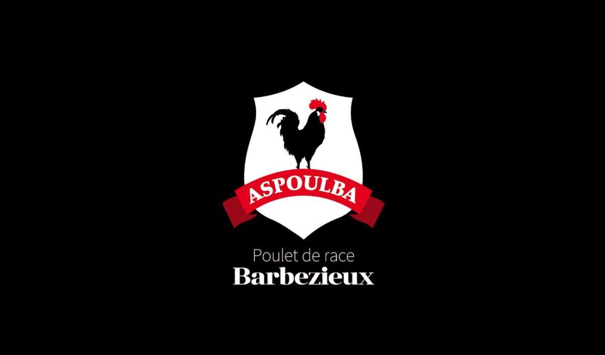 Vidéo présentation Aspoulba et du Poulet de Barbezieux