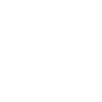 Logo LEADER - FEADER - EUROPE