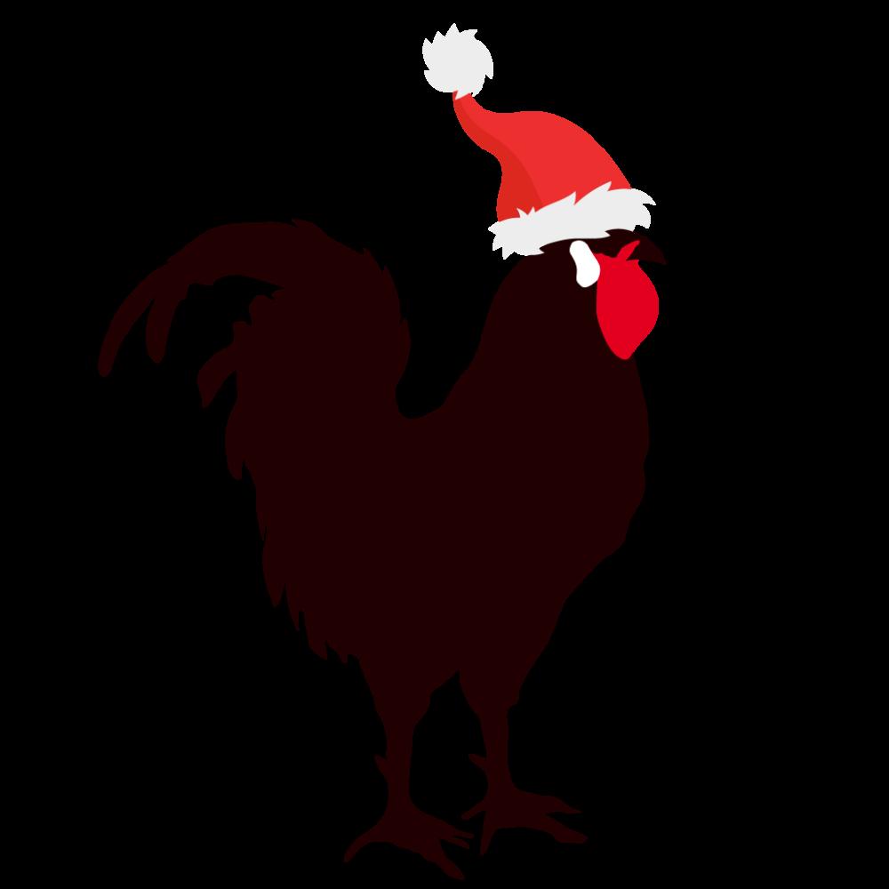 Aspoulba sur les Marché de Noël