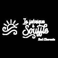Logo Office de Tourisme Sud Charente