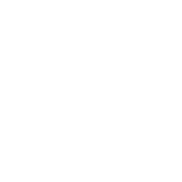Logo agrilocal