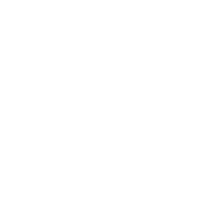 Logo mairie de Barbezieux